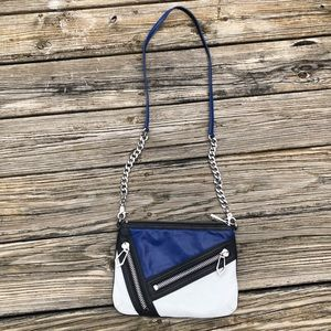 BOTKIER COLORBLOCK CRUZ BAG